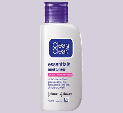 10 Produk Clean and Clear untuk Jerawat yang Bagus dan Murah