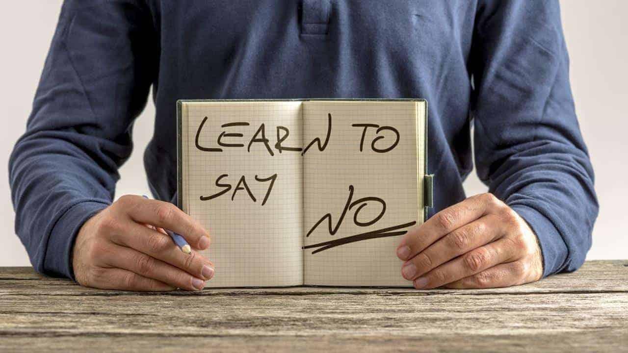 10 Cara Menghilangkan Stres Pikiran agar Hidup Lebih Tenang 33