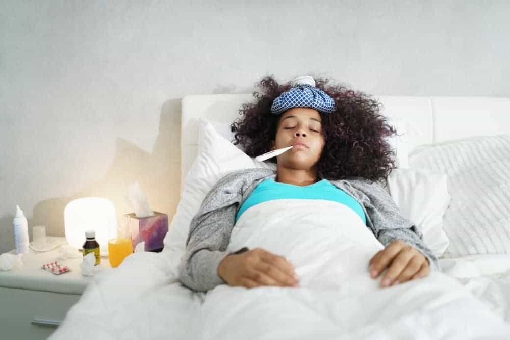 10 Cara Menghilangkan Stres Pikiran agar Hidup Lebih Tenang 35