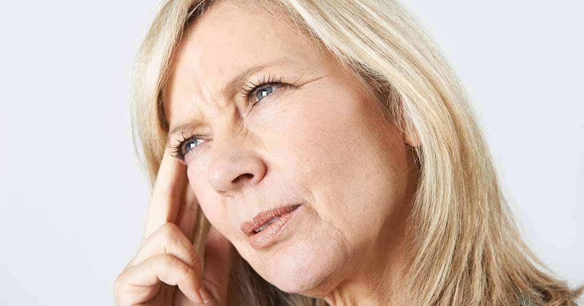 10 Cara Menghilangkan Stres Pikiran agar Hidup Lebih Tenang 23