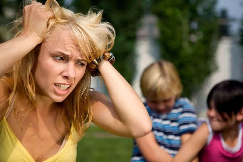 10 Cara Menghilangkan Stres Pikiran agar Hidup Lebih Tenang 21