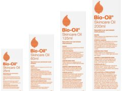 Produk Bio-Oil