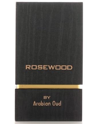 Rosewood – Arabian Oud