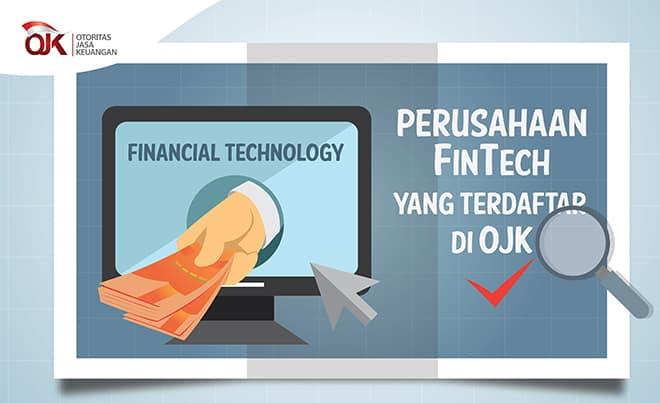 Tips Memilih Pinjaman Online Langsung Cair Dalam Hitungan Menit