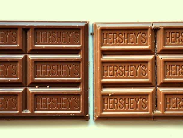 Cokelat Creamy