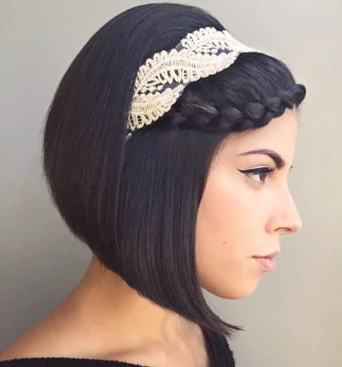 1-lace-headband-for-angled-bob