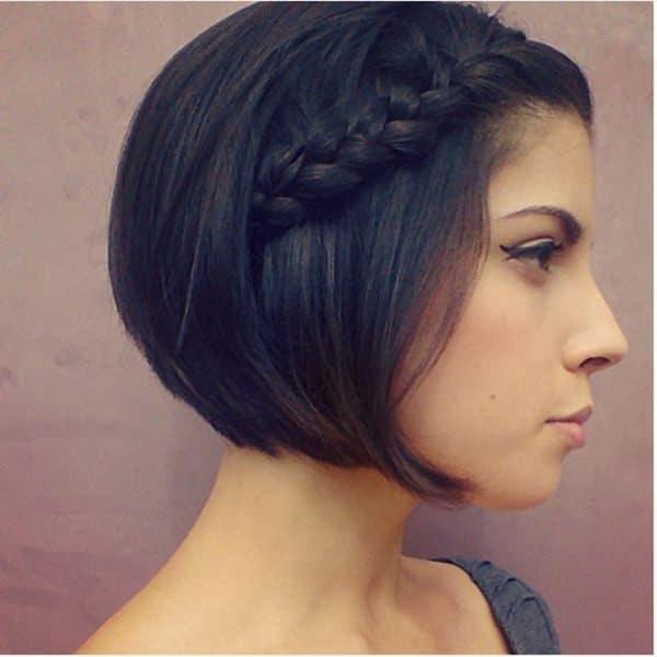 8130917-braids-for-short-hair