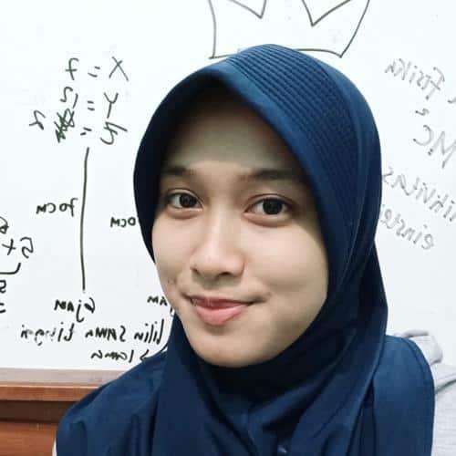 Erfah Nanda Sentra Wijaya