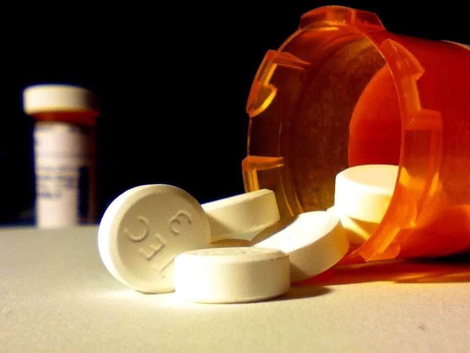 Pengaruh Obat Tertentu
