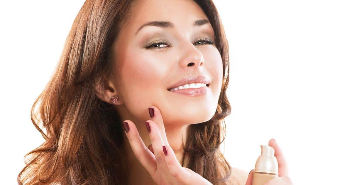 Primer Makeup