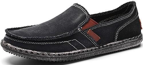 Sepatu Kain