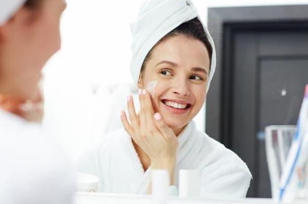 Step Skincare