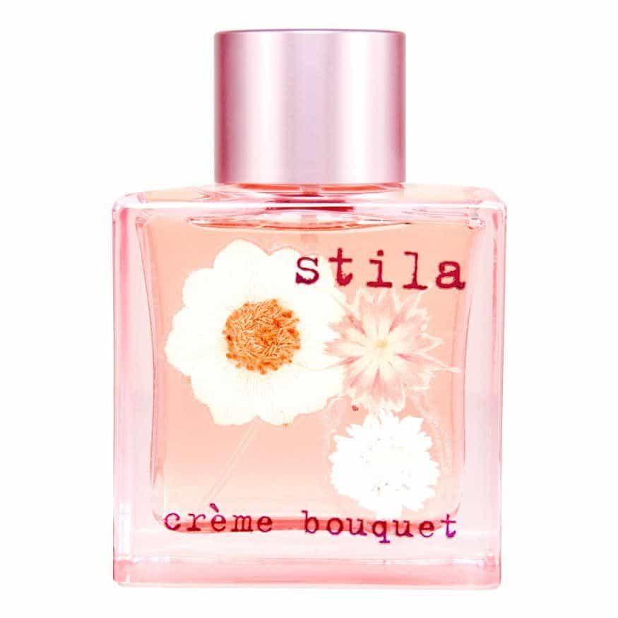 Stila Crème Bouquet