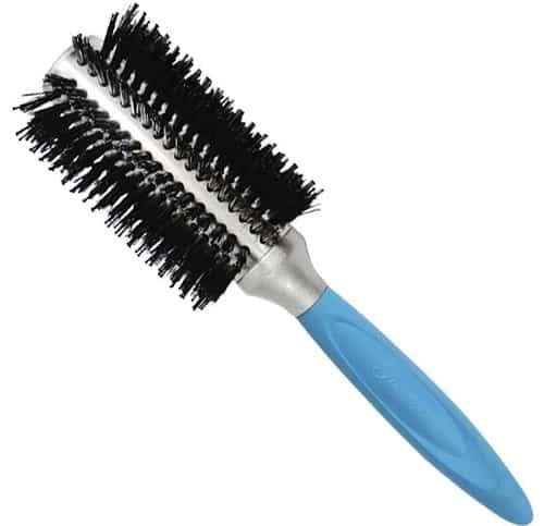 Thermal Brush