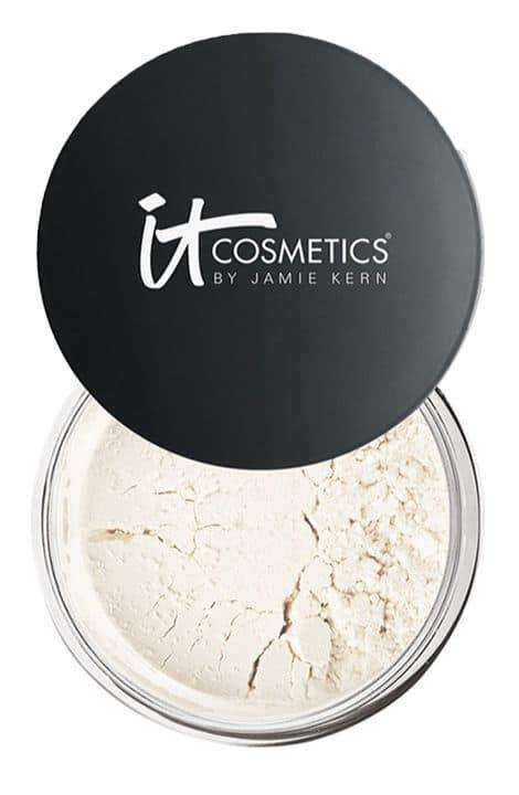 10 Produk Skincare & Makeup untuk Mengecilkan Pori-Pori 89