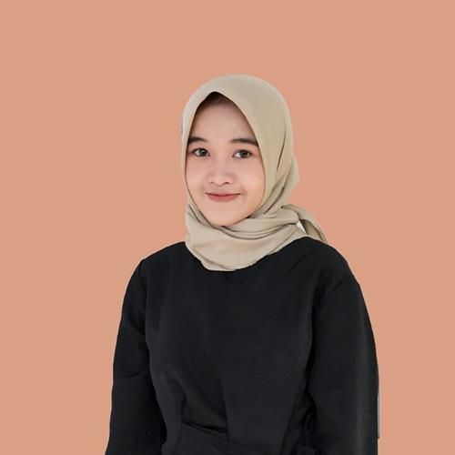 Ismi Aisah