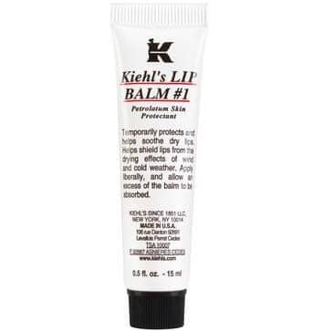 Kiehl's Butterstick Lip Treatment SPF 30