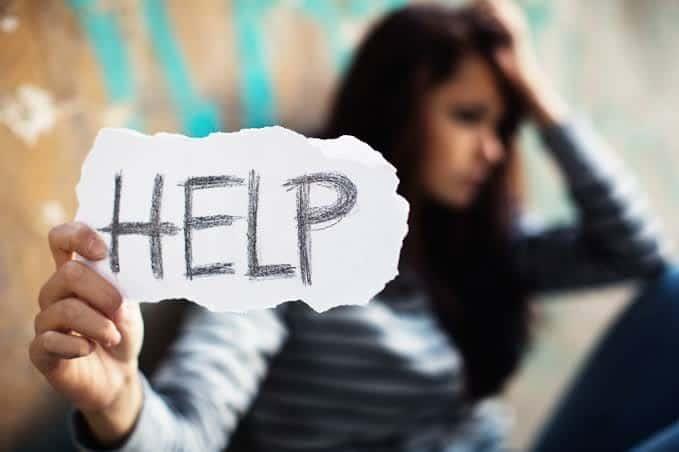 Membantu Kamu