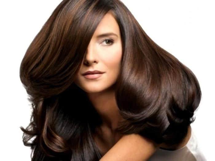 cara memanjangkan rambut_jaga kesehatan rambut