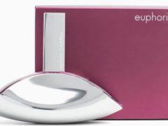 Calvin Klein Euphoria for Women EDP