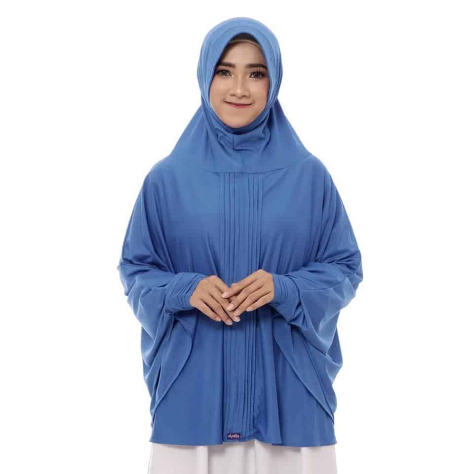 Hijab Lengan (Copy)