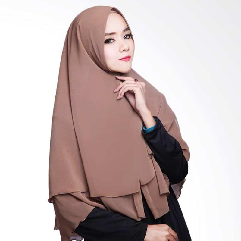 Hijab Syiria (Copy)