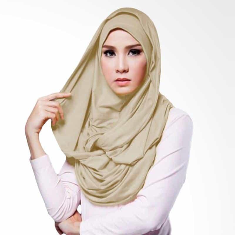 Hijab sosor twist (Copy)