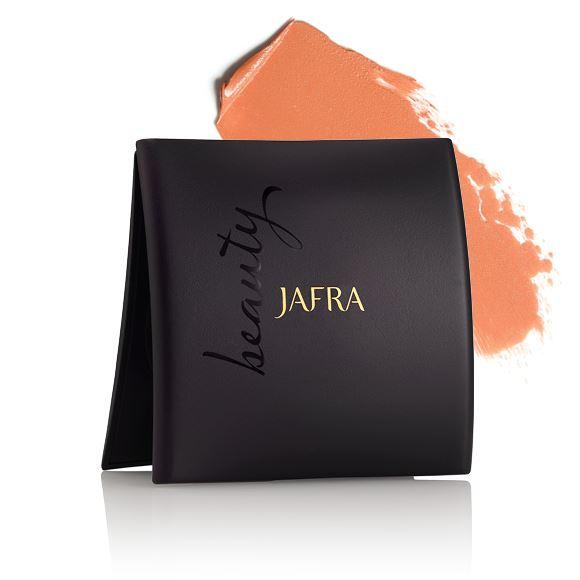 Jafra Long Wear Crème Blush