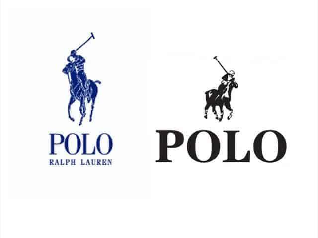 Membedakan Polo Asli dan Palsu
