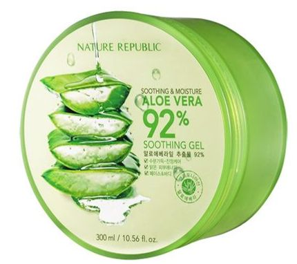 NATURE REPUBLIC Soothing