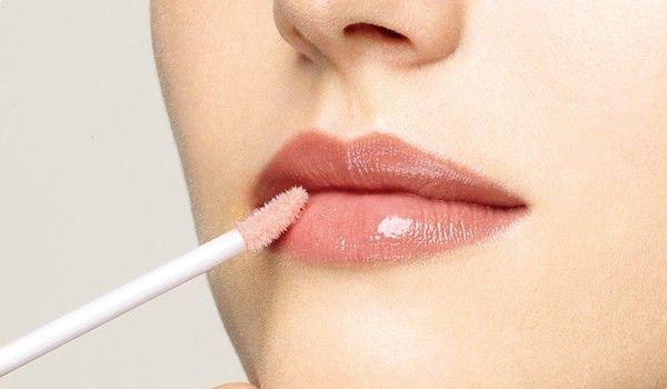 gunakan lipgloss (Copy)