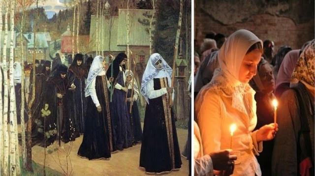 kerudung orthodox (Copy)