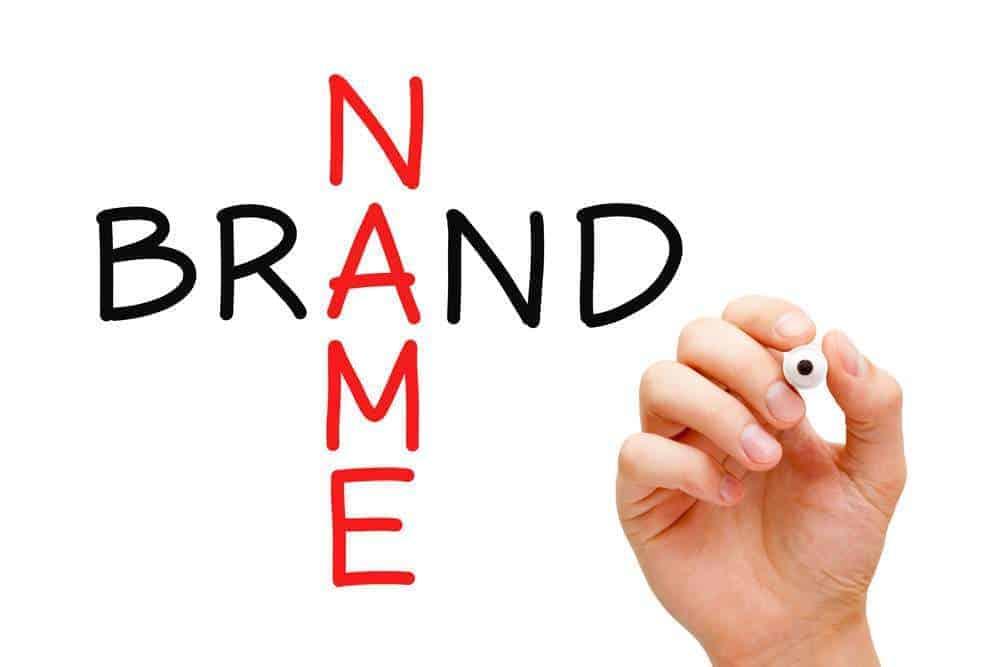 membuat-nama-brand-merek-usaha