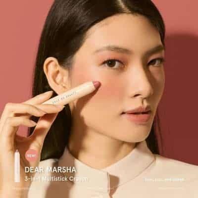 Dear Me Beauty Multistick Crayon – Dear Marsha