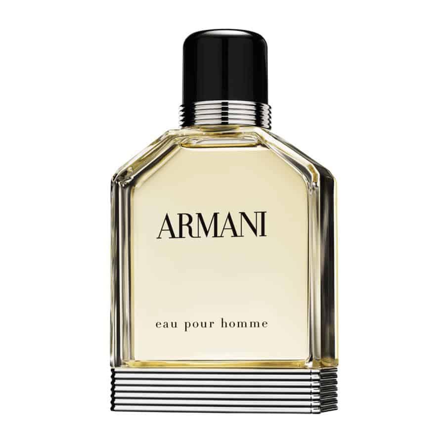 Giogio Armani Eau Pour Homme