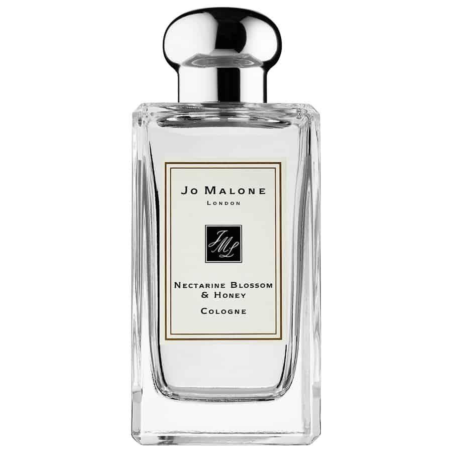 Jo Malone Nectarine Blossom & Honey Cologne