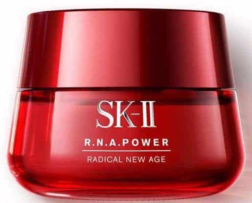 SK-II R.N.A.POWER Radical New Age Cream