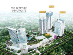 The-Altitude-@-Southgate