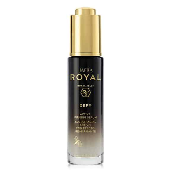Jafra Royal Defy Serum