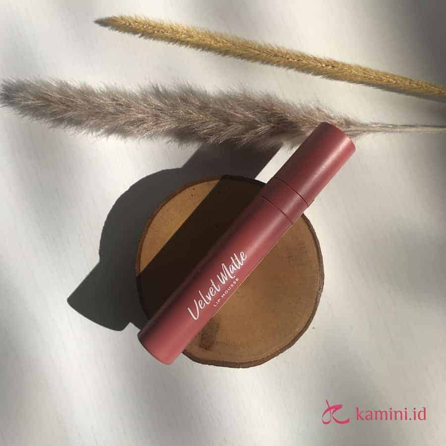 coverWardahVelvetmatte