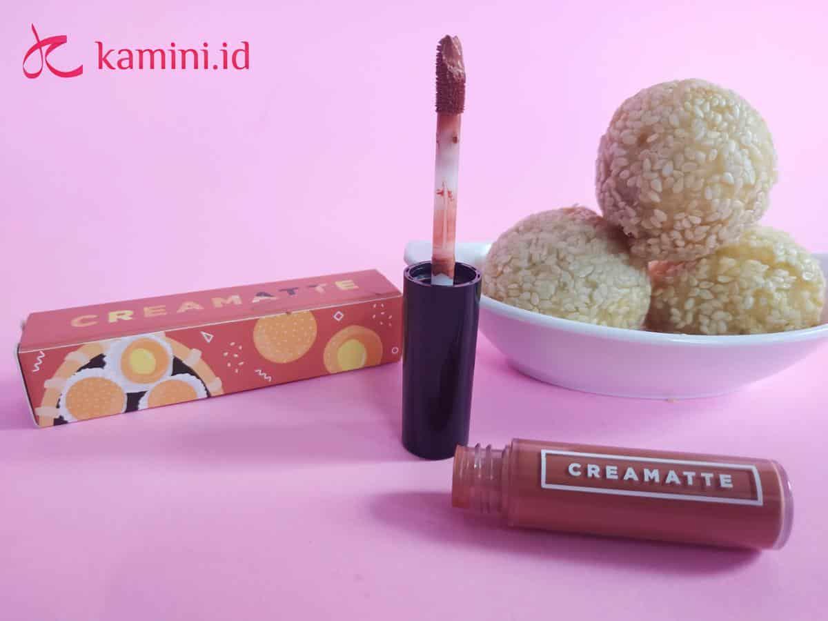 Review Emina Creamatte_Onde-onde 06 (Copy)