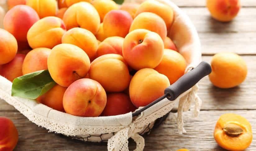 Review St Ives Apricot Scrub_Wangi (Copy)