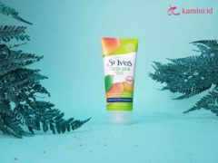 Review St Ives Apricot Scrub_produk 1 (Copy)