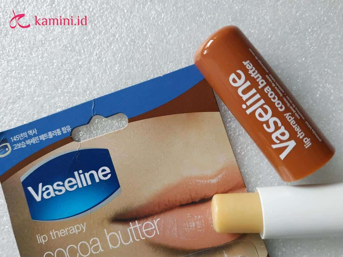 Review Vaseline Lip Therapy_Kemasan (Copy)