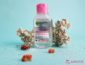 Review garnier micellar water_01 (Copy)