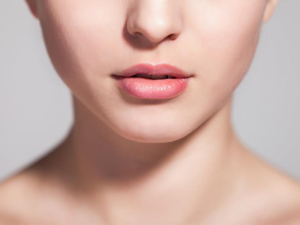 Manfaat laneige lip sleeping mask_bibir elastis (Copy)