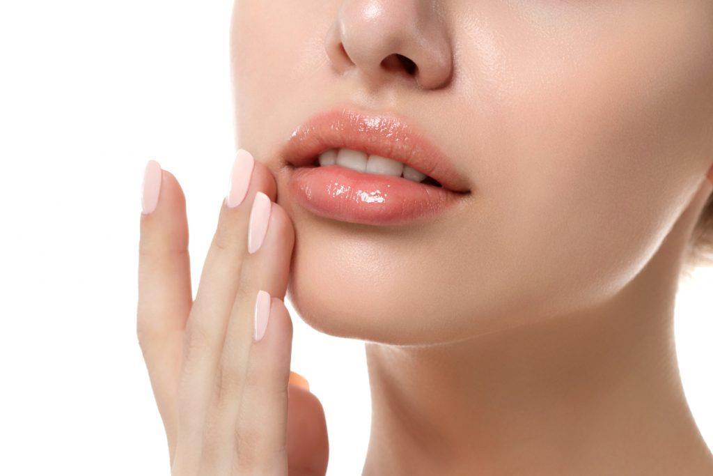 Manfaat laneige lip sleeping mask_melembabkan bibir (Copy)
