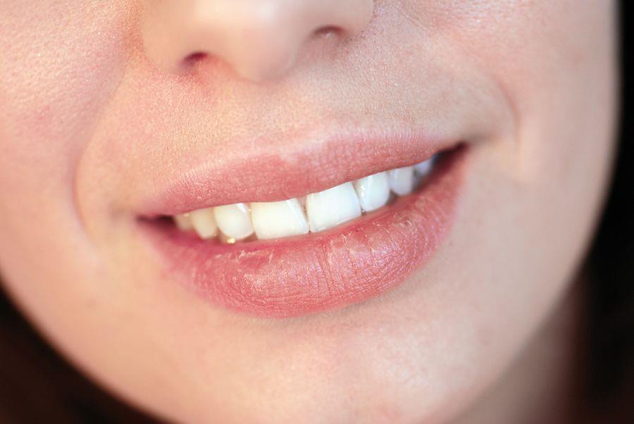 Manfaat laneige lip sleeping mask_mengangkat sel kulit mati (Copy)