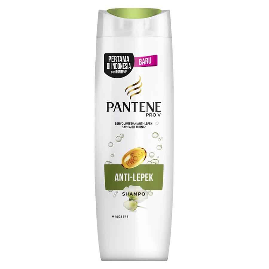 Pantene Pro-V Anti Lepek Shampoo