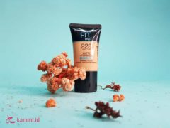 Review Maybeline Fit Me Foundation_7 (Copy)